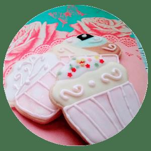 tienda galletas personalizadas en Soria
