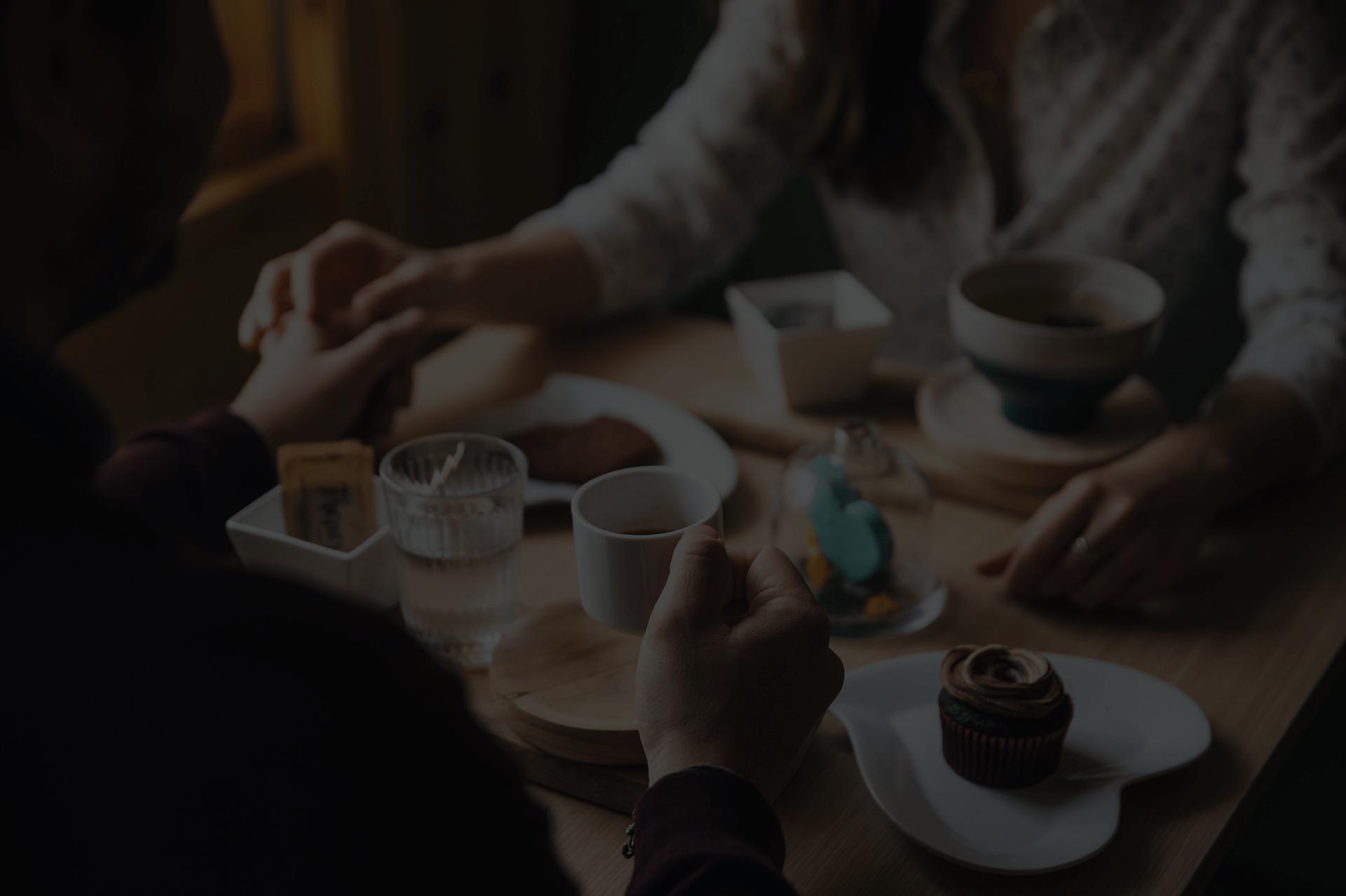 desayunos y meriendas en Soria